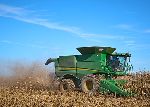 combine left to right path